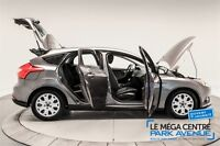 2012 Ford Focus SE, AUTO, A/C, BLUETOOTH