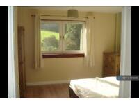 3 bedroom flat in Dundee, Dundee, DD2 (3 bed)