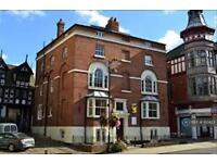 1 bedroom flat in Castle St, Shrewsbury, SY1 (1 bed)