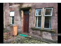 2 bedroom flat in Park Terrace, Maybole, KA19 (2 bed)