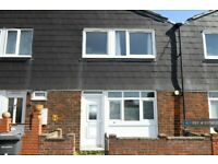 3 bedroom house in Turnpike Close, London, SE8 (3 bed) (#1070839)