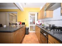 DOUBLE ROOM TO RENT IN SE6