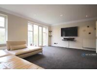 2 bedroom flat in Oak House, Northwood, HA6 (2 bed)