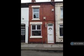 2 bedroom house in Emery Street, Liverpool, L4 (2 bed)