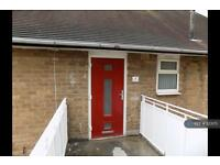 2 bedroom flat in Bromford, Birmingham , B36 (2 bed)