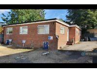 1 bedroom in Freemans Yard, Newbury, RG14 (#580283)