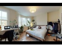 4 bedroom house in Coleman Road, London, SE5 (4 bed) (#1046582)
