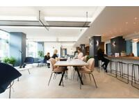 PADDINGTON Private Office Space to Let, W2 - Flexible Terms | 2 to 75 people