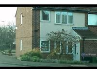 1 bedroom flat in Drake Close, South Shields, NE33 (1 bed)