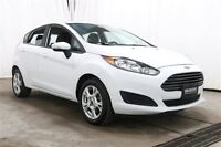 2014 Ford Fiesta SE HATCHBACK AUTO A/C MAGS
