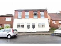 2 bedroom house in Station Street East, Coventry, CV6 (2 bed)