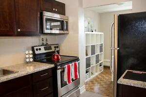 Pet-Friendly Apts for Rent Close to Lake Ontario!
