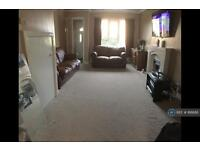 2 bedroom house in Owl Ridge, Leeds, LS27 (2 bed)
