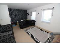1 bedroom flat in Puffin Way, Reading, RG2 (1 bed)