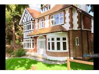 5 bedroom house in Eaton Road, Poole, BH13 (5 bed)