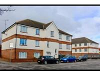 1 bedroom flat in Crossley Apartments, Cleveland, TS10 (1 bed)