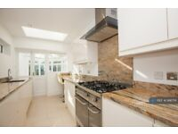 4 bedroom house in St. Albans Avenue, Weybridge, KT13 (4 bed) (#996714)