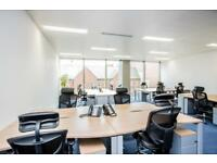 Modern & Flexible Offices to Let (Birmingham - B4)