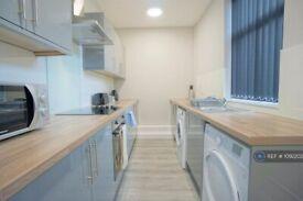 1 bedroom in Fielding Street, Stoke , ST4 (#1092202)