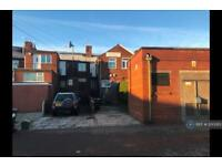 1 bedroom flat in Town End, Doncaster, DN5 (1 bed)