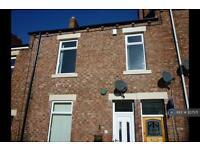 2 bedroom flat in Low Fell, Gateshead, NE9 (2 bed)