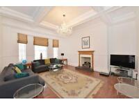 3 bedroom flat in Davies Street, Mayfair