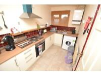 1 bedroom house in Ruthin Gardens, Cathays, Cardiff