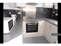 5 bedroom house in Rhyddings Park Road, Swansea, SA2 (5 bed)