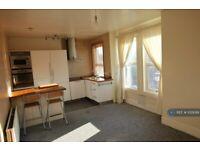 2 bedroom flat in Seville Street, Brighton, BN2 (2 bed) (#1029361)