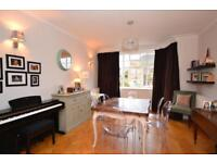 3 bedroom house in Brim Hill, East Finchley, N2