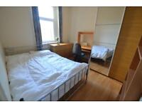 1 bedroom in Croft Street, Roath, Cardiff