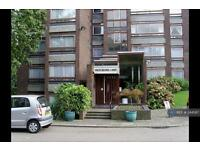 3 bedroom flat in Westcheser Drive, Hendon, NW4 (3 bed)