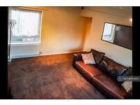 2 bedroom flat in Bowling Close, Harpenden, AL5 (2 bed)