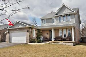 5144 CRIMSON KING Way Beamsville, Ontario