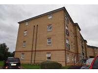 2 Bedroom ground floor flat to rent on Saunders Close, Ilford IG1 4DF - DSS accepted*