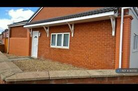 1 bedroom house in Grange Road, Runcorn, WA7 (1 bed)