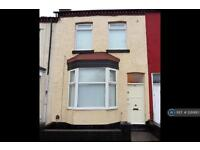 1 bedroom in Long Lane, Liverpool, L9