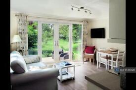 1 bedroom house in Main Road, Bosham, PO18 (1 bed)