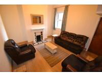4 bedroom house in Liverpool Street, Newport,