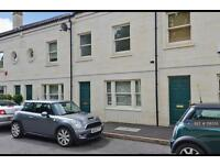 3 bedroom house in Manor Road, Bath, BA1 (3 bed)
