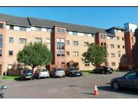 2 Bedroom Flat to Rent in Possil Road Glasgow