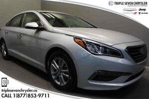 2015 Hyundai Sonata GLS at PST Paid