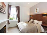 3 bedroom flat in Niton Street, London