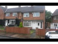 3 bedroom house in Dunston Road, Stockton On Tees , TS19 (3 bed)