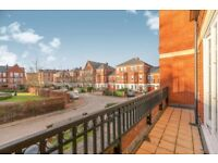FANTASTIC 1 Bedroom apartment in the affluent woodford green area!