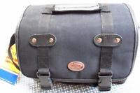 Digital Brand Camera Bag