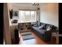 1 bedroom flat in Andrews Place, London, SE9 (1 bed)