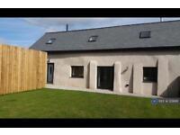 3 bedroom house in Church Road, Highampton, EX21 (3 bed)