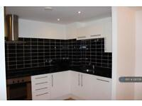 2 bedroom flat in Ilford Hill, London, IG1 (2 bed)