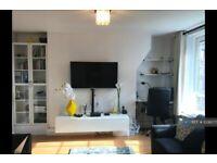 2 bedroom flat in Provost Estate, London, N1 (2 bed) (#1038077)